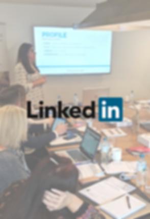 LinkedIn image 3.png