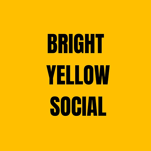 BRIGHT YELLOW SOCIAL.png