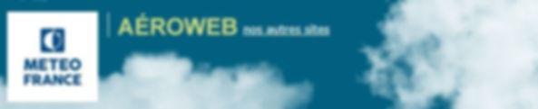 lien vers Aeroweb