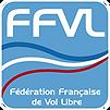 FFVL_3.png