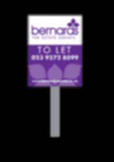 Bernards-let-board.png