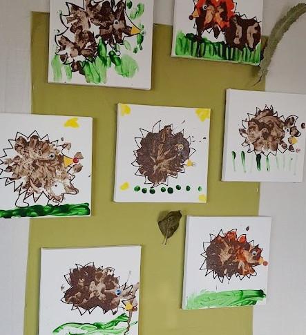 Hedgehogs in art_edited.jpg
