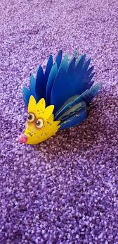 Hedgehog mascot.jpg