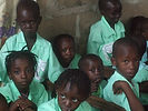 Gambia Tour Guides
