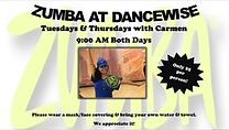 Zumba with Carmen.png