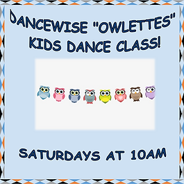 Kids class pic advert png.png