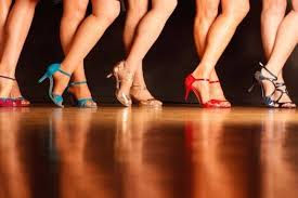 ladies latin class feet.jpg