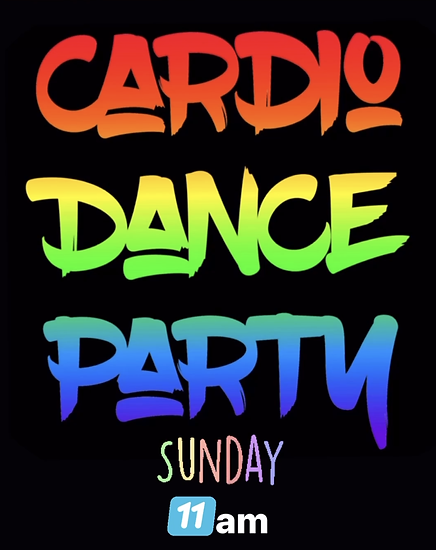 Cardio Dance Party.PNG