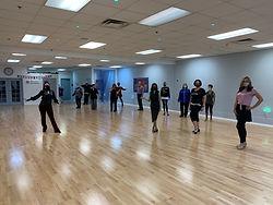 Group dance class with masks.jpg
