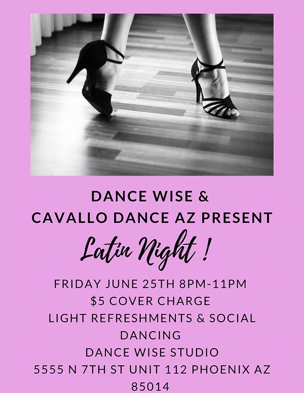 Latin Night June 25 2021.png