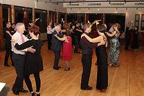 Dancewise Group Class 1.JPG