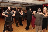 Dancewise Group Class 2.JPG