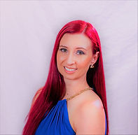 Julianne Daniells, founder and owner of DanceWise Dance Studio