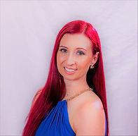 Julianne Daniells, founder and owner of DanceWise Dance Studio