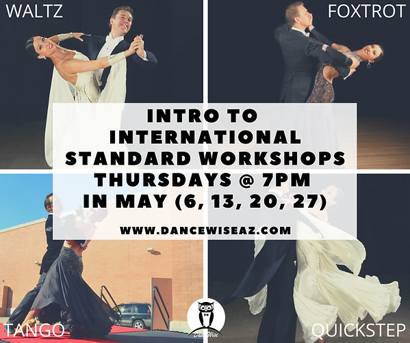 Intro Intl Standard May Workshops.png