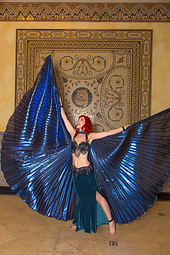 Kelly Belly Dance smaller.png
