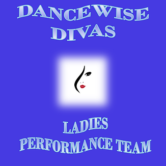 DanceWise Divas Picture png.png