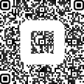 New Student Special qr-code.png
