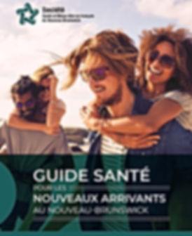 GUIDE_DE_LA_SANTÉ_NOUVEL_ARRIVANT.jpg