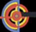 Logo2 - RIFNB.png