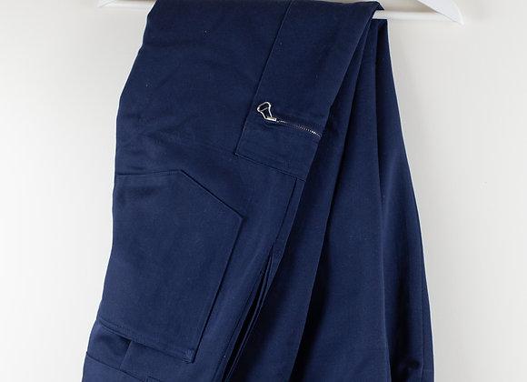 Pantalon 2IM foncé