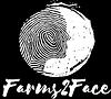F2F.png
