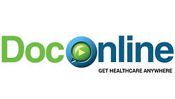 doc online logo.jpeg