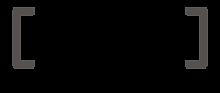 Arari-outline-01.png