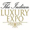 indianluxuryexpo logo.png