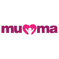 mumma dot com.png