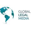 GLM logo.png