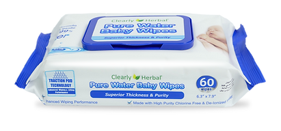Pure Water Baby Wipes_.png