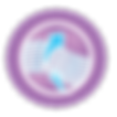Features icon-03.png