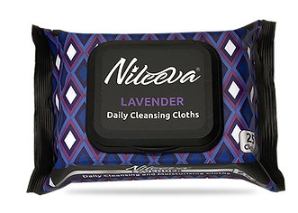 Nileeva-Collection-02_Reduced.png