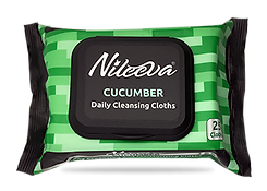 Nileeva-Collection-01_Reduced.png