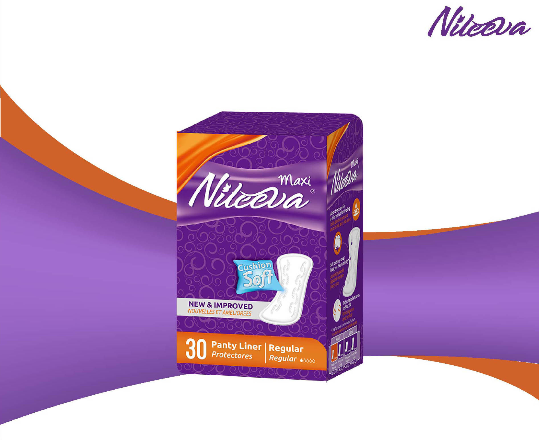 Pantyliner - box3
