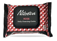 Nileeva-Collection-04_reduced.png