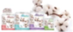 Nileeva Cotton Banner 1.1.jpg