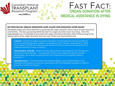 organ transplant research papers Research paper organ sale research paper organ sale demand for organ transplants research papers examine how the organ transplant system works, and the costs.