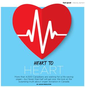 Organ Donation_CHL_May2015_Page_1_edited.png