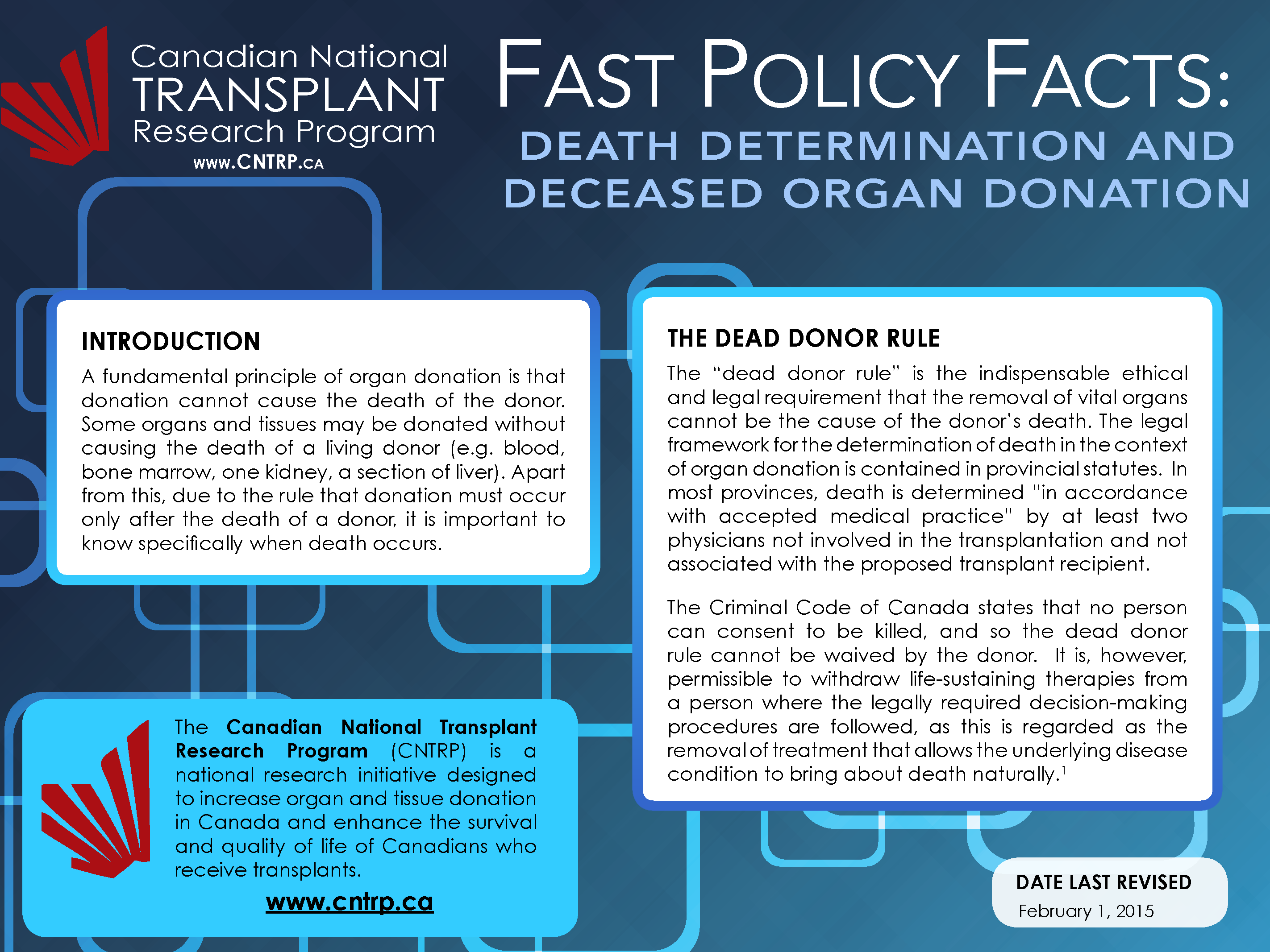 Organ donor canada homosexuals news opinion