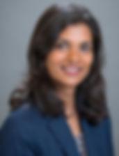 Mathur, Sunita 3.jpg