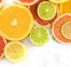 vitamin-c-Stock.jpg