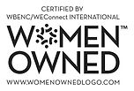 Women Owned ALT INFO Black_WBE_09.07.16_