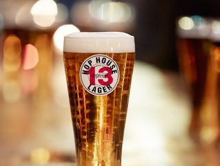 Cervezas recomendadas en Irlanda: Paraíso cervecero