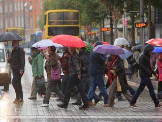 ¿Cómo sobrevivir en Irlanda? Manual básico y consejos prácticos
