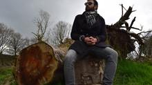 Confesiones de un guía turístico en Dublín: ¡Estrenando año, estrenando blog! ¿Estrenando tours?