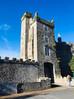 El castillo que no te puedes perder si vives en Dublín...