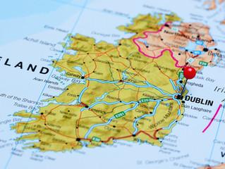 20 cosas sobre Irlanda