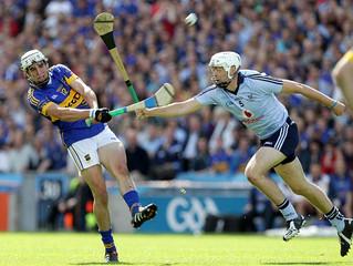 Los deportes gaélicos: tradición centenaria (¿milenaria quizá?)